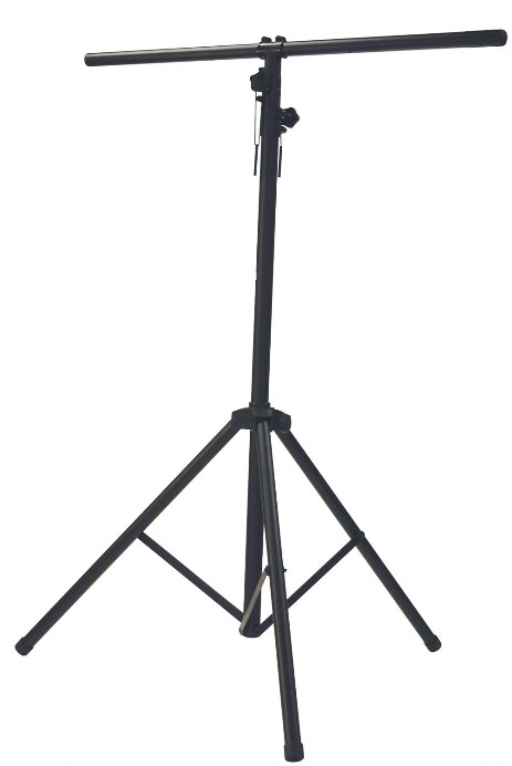 Heavy Duty Lighting Stand with T-bar
